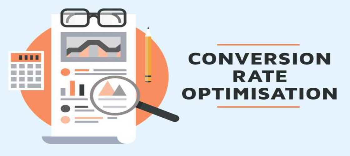 conversion_optimization