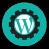 wp icon